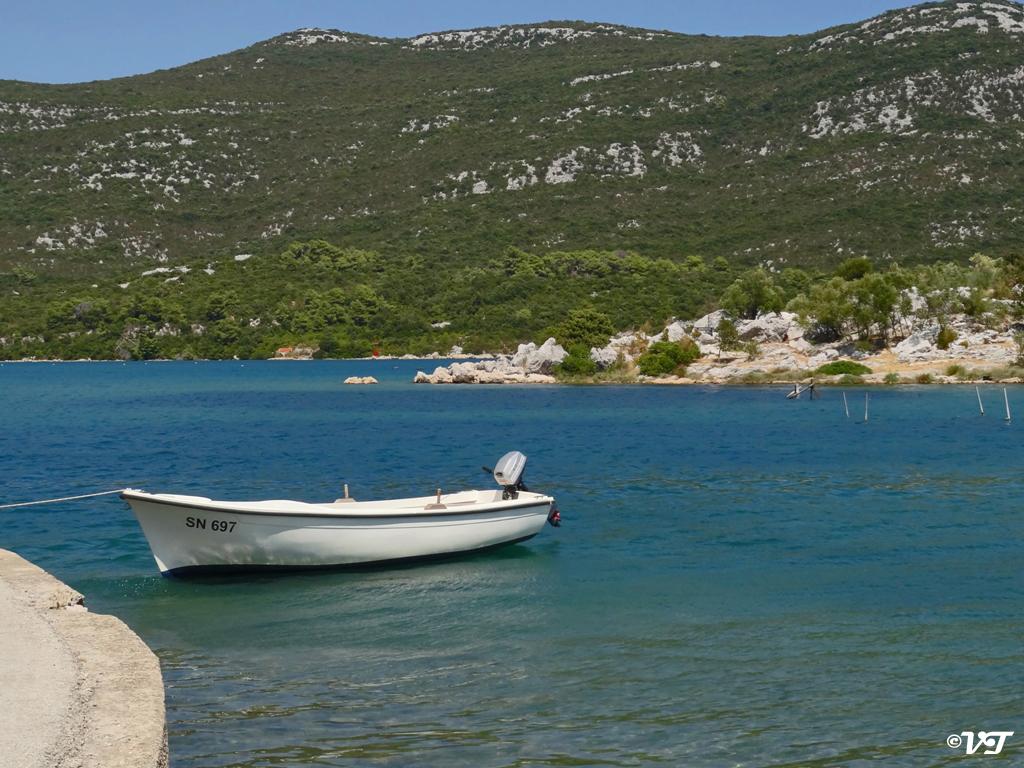 Croatie2