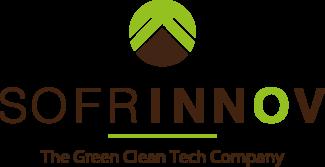 Logo-Sofrinnov