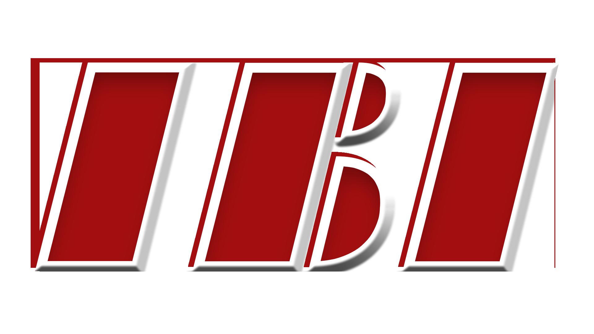 logo IBI